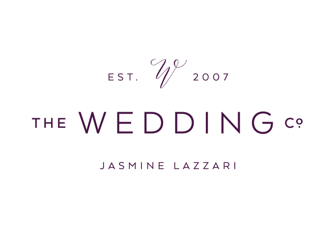 The Wedding Co. Portugal